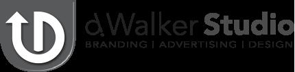 Dwalker Studio Logo